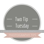Photography Tips and Tricks   Two Tip Tuesday   What Camera Gear to Pack When Traveling