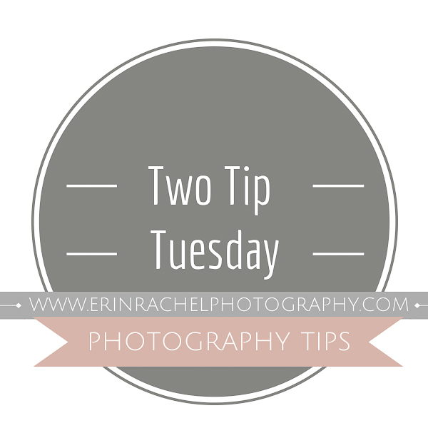 Photography Tips and Tricks | Two Tip Tuesday | What Camera Gear to Pack When Traveling