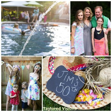 Top 8 Party and Event Photography Must Haves