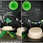3 Great Tips on Photographing your Child's Birthday Party