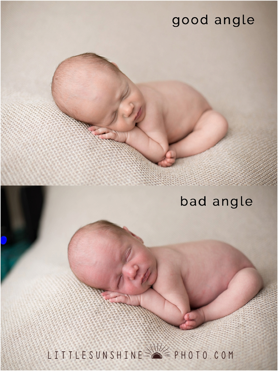 Ultimate guide to pro newborn photos 0184