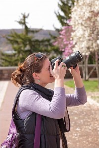 5 Tricks to Help you Better your Photography Skills_0028