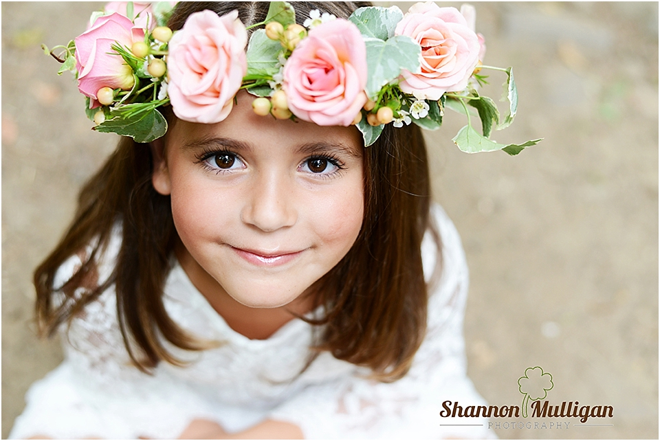 A PHOTOGRAPHY CONVERSATION WITH THRIFTY TOG | Shannon