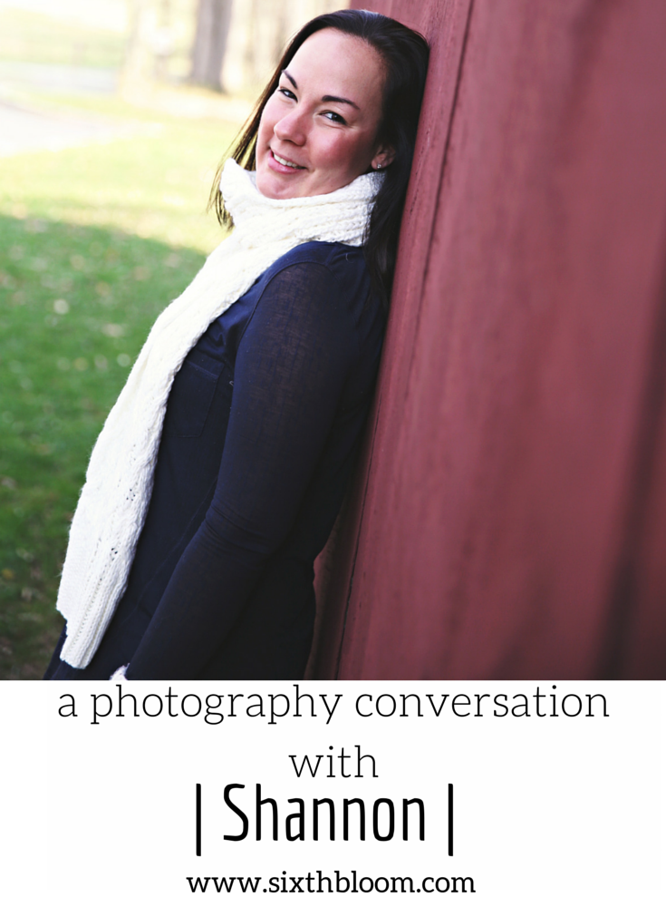 A PHOTOGRAPHY CONVERSATION WITH THRIFTY TOG | Shannon_0006