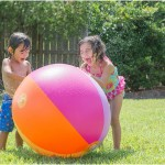 8 FREE Summer Photo Activities to do with your Kids