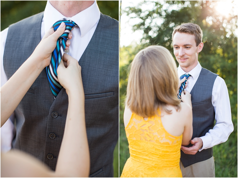 6 Tips for Planning a Styled Photo Session_0051