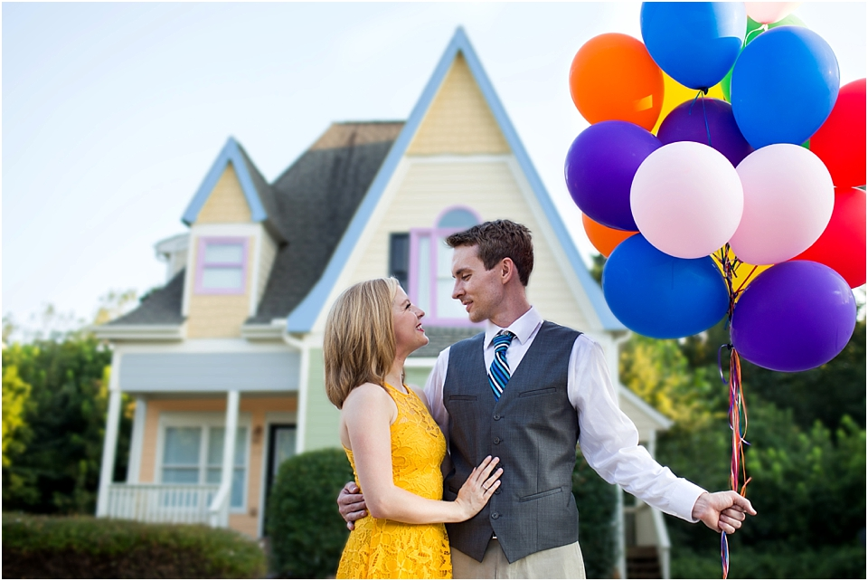 6 Tips for Planning a Styled Photo Session_0053