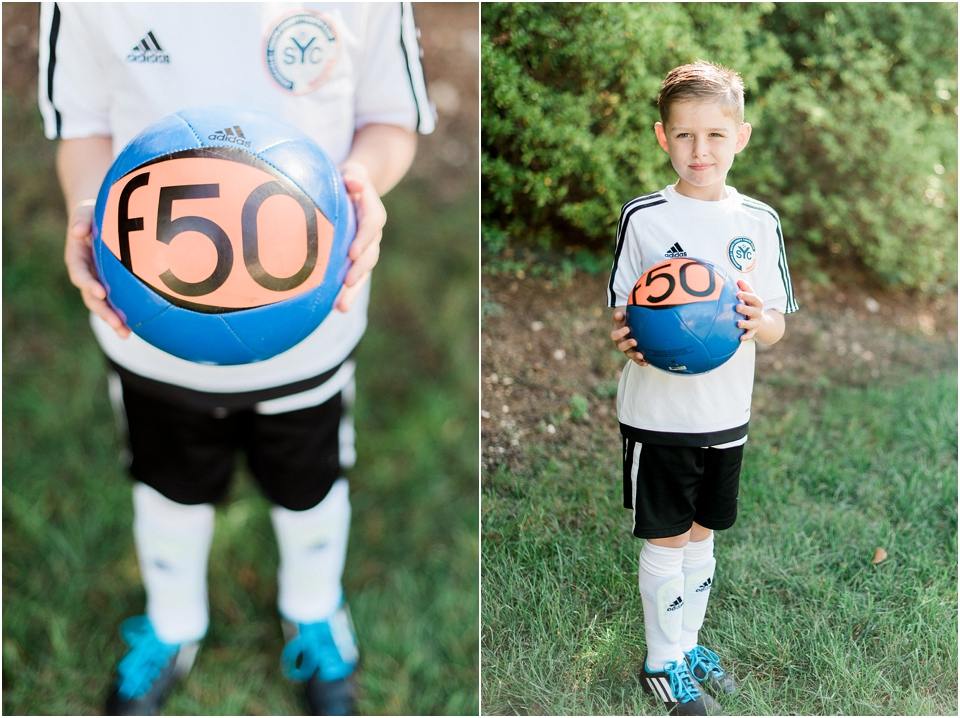 kids sport picture tips