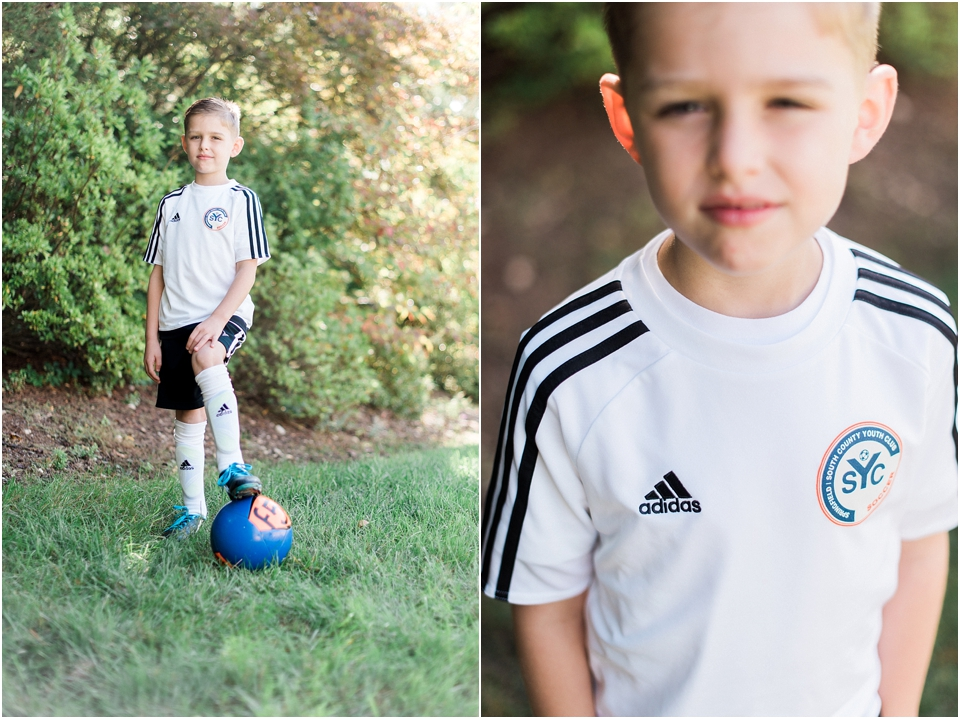 sport picture tips