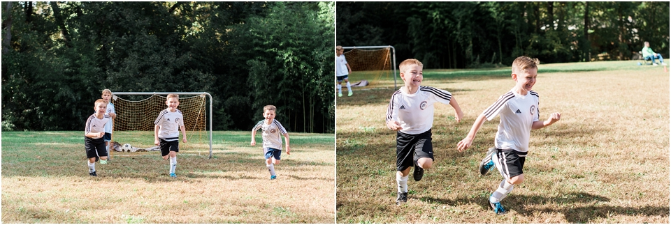 kids sport pictures