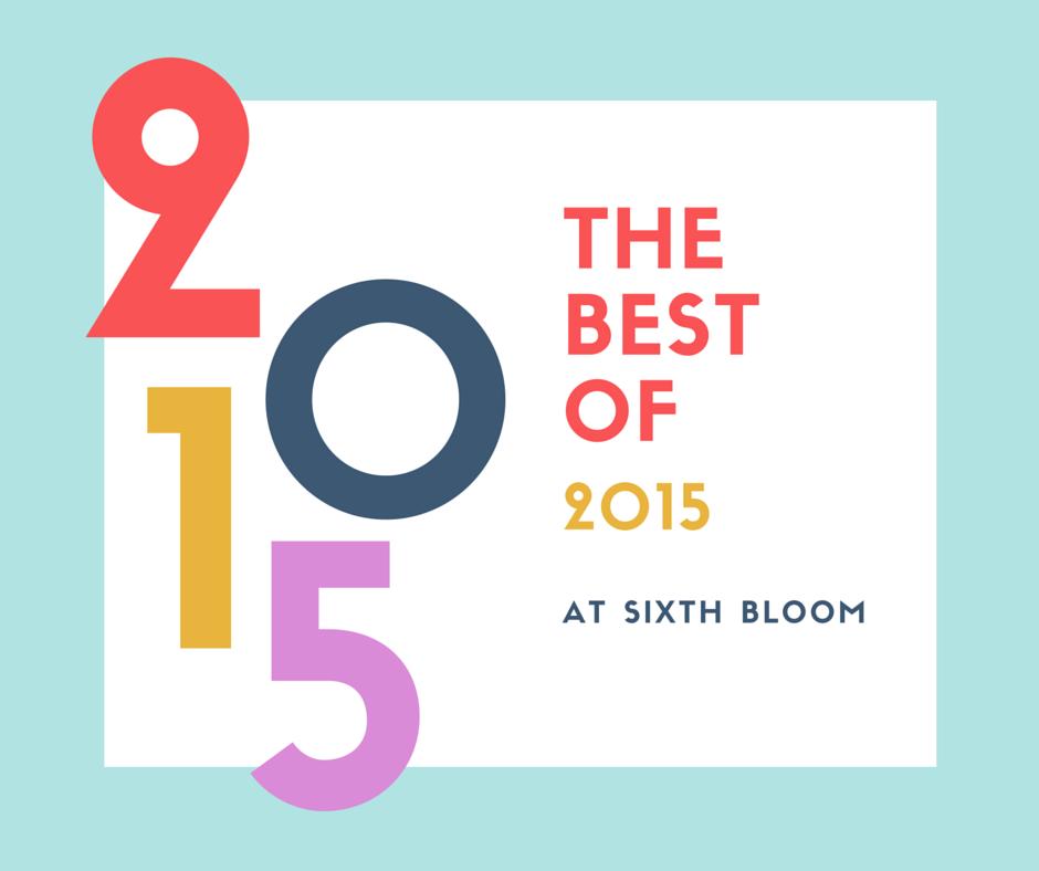 2015 best photo articles