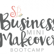 Business Mini Boot camp e course