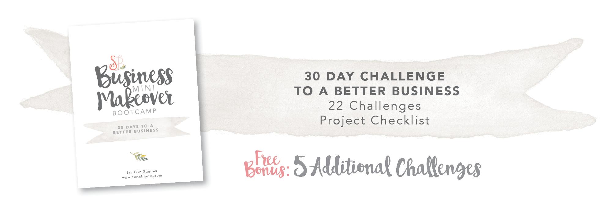 Challenge_Button1