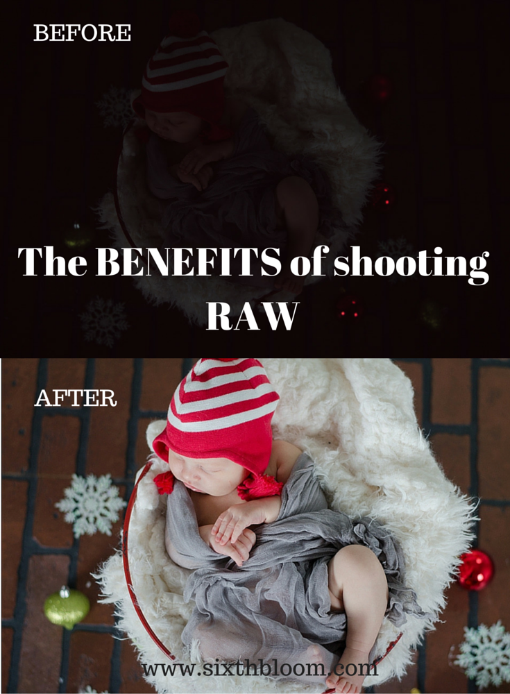 shooting raw vs jpg