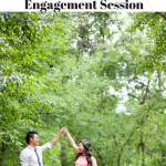 Over 100+ Engagement Pose Ideas, What to Wear and Posing Tips