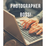 5 Proven Strategies for a Successful Photography Blog
