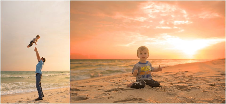 5-steps-to-take-amazing-pictures-of-your-kids-on-the-beach_1858