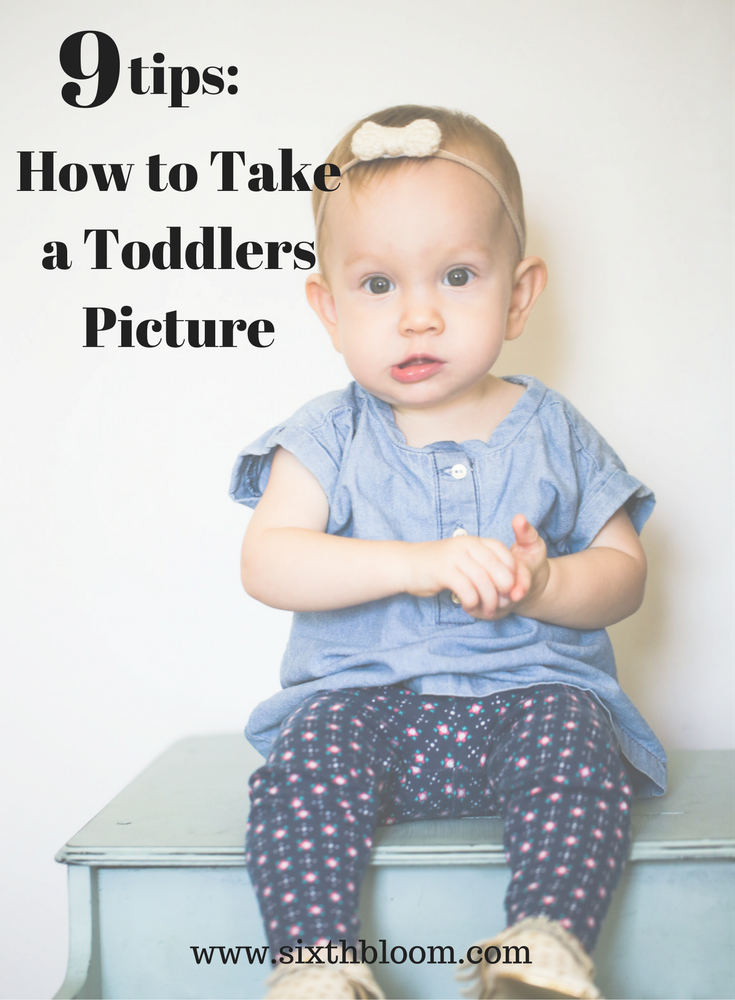 how-to-take-toddlers-pictures