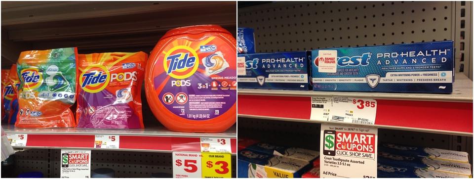 grocery budget hacks