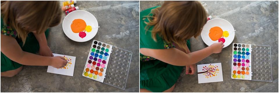4 Easy Fall Steam Activities For Preschoolers Sixth Bloom