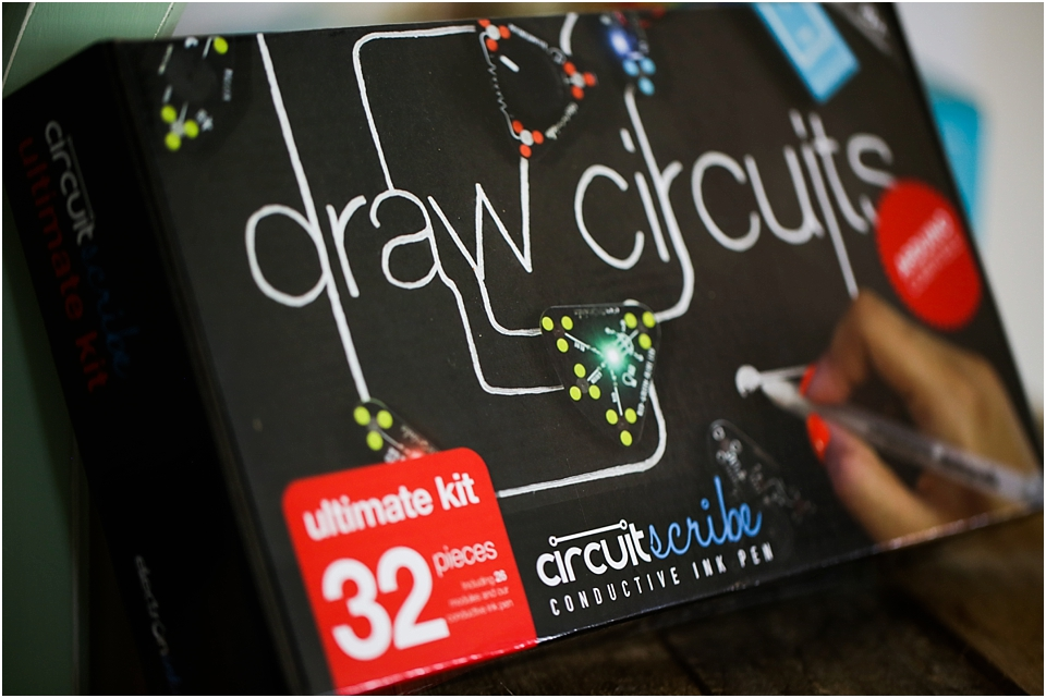 circuit-scribe-review_2492