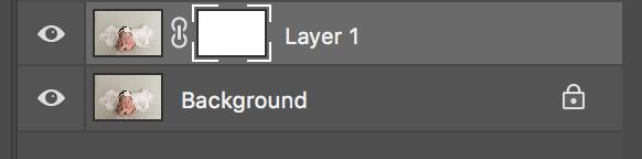layer-mask