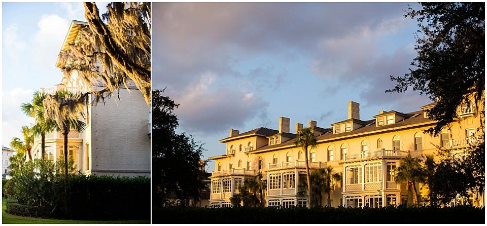 jekyll-island-club-hotel-georgia_2710
