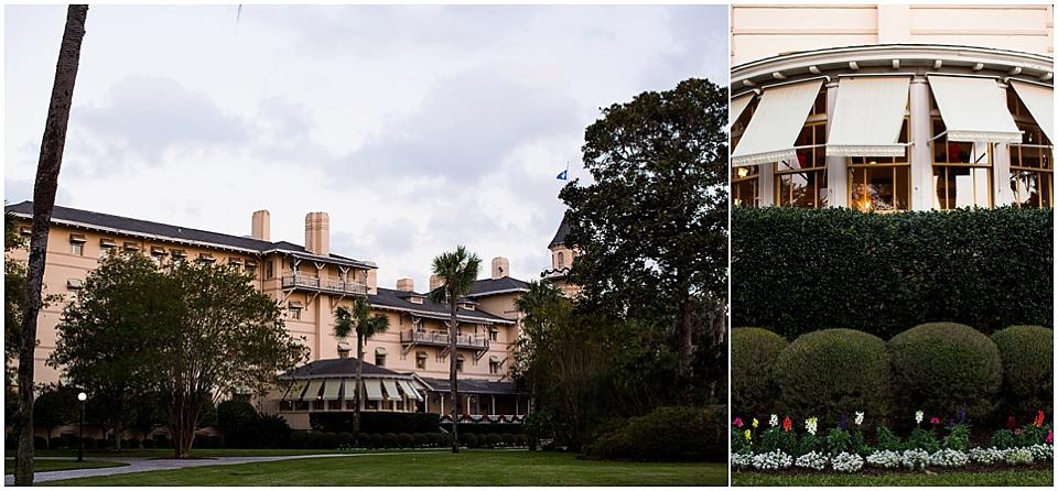 jekyll-island-club-hotel-georgia_2728