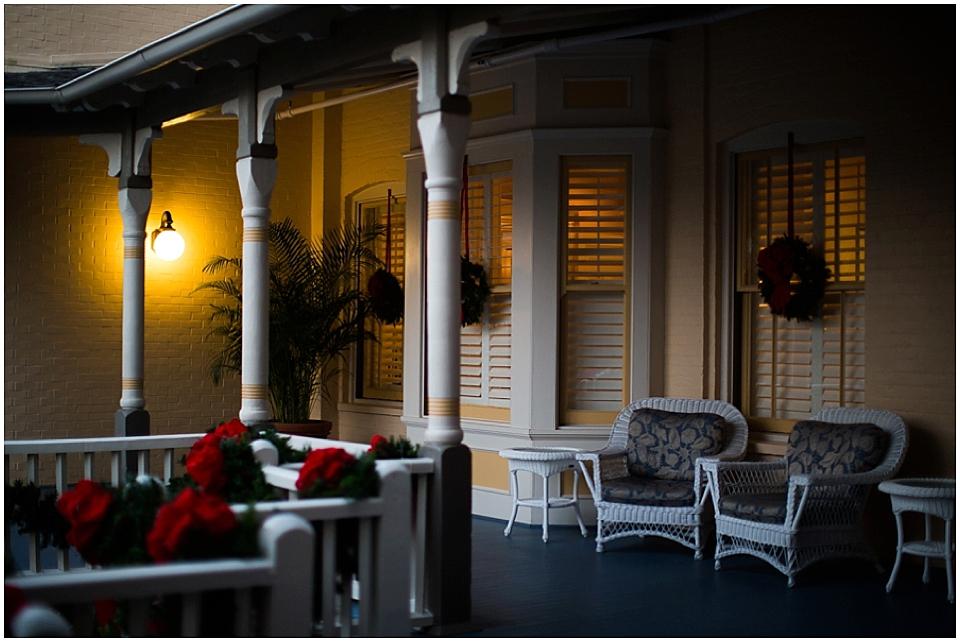 jekyll-island-club-hotel-georgia_2730