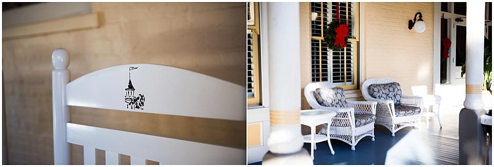 jekyll-island-club-hotel-georgia_2824