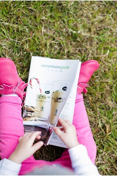 UnCommon Goods | Review