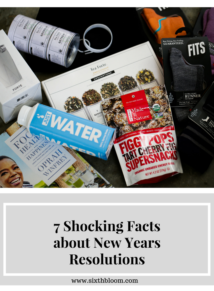 7-shocking-facts-new-years-resolutions