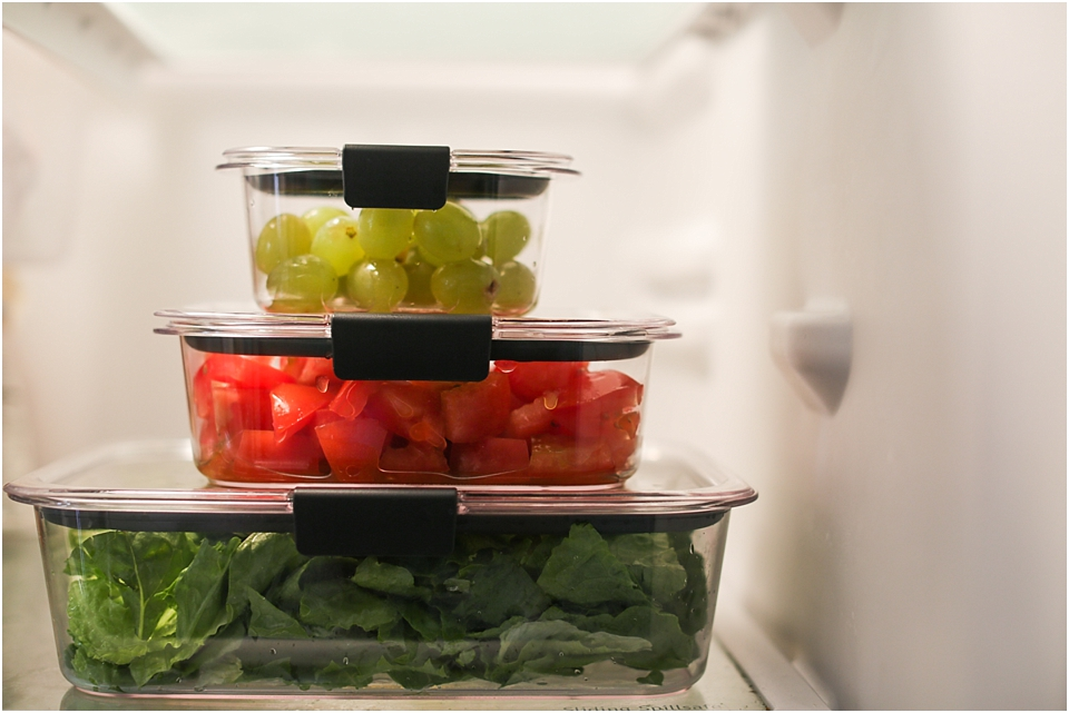 Meal Planning Tips_3229