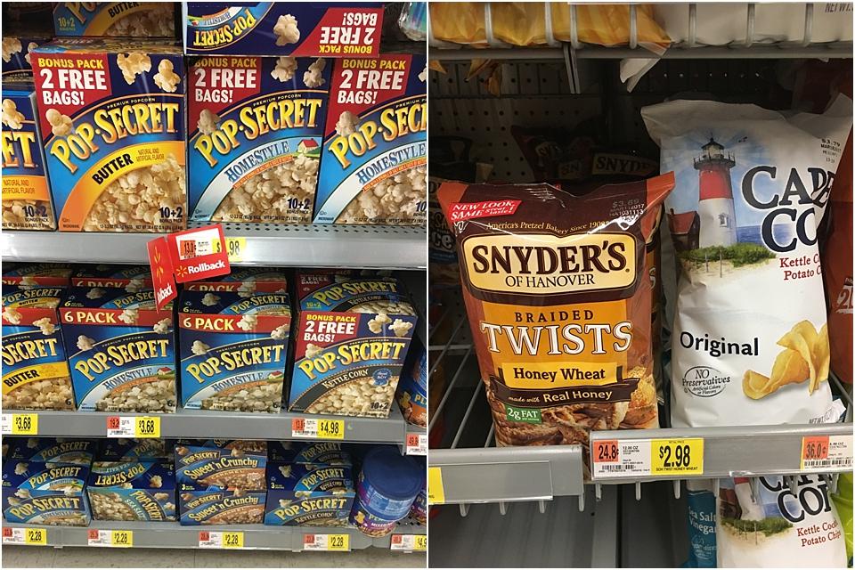 sweet-salty-snack_2937