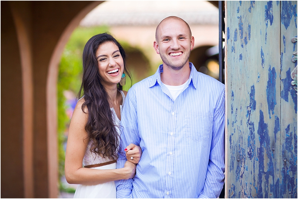 3 Tips to Help a Photography Client feel Comfortable