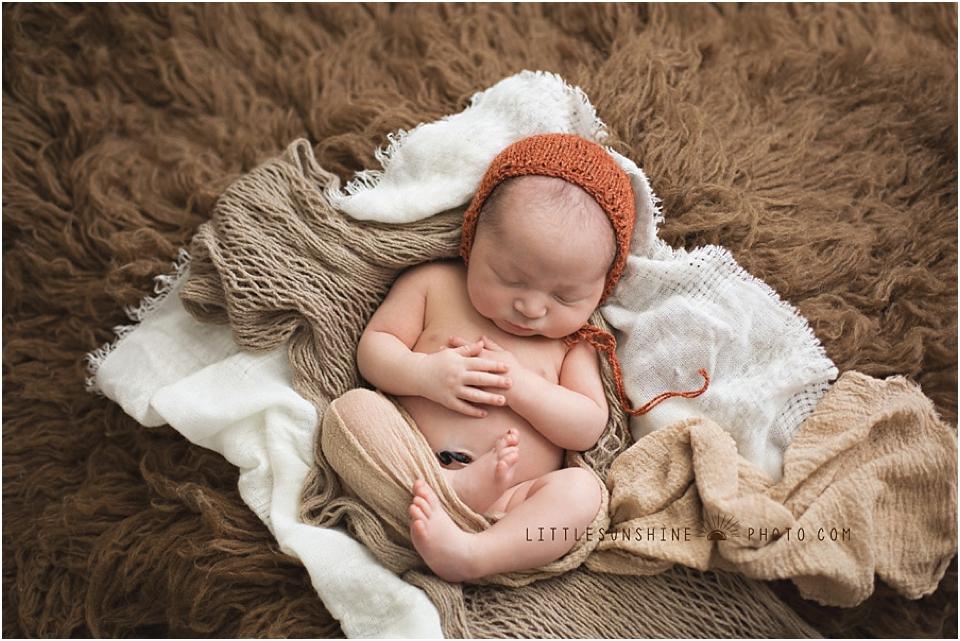 61 Newborn Images | Posing Inspiration