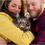 5 Helpful Tips When Incorporating Pets in Pictures