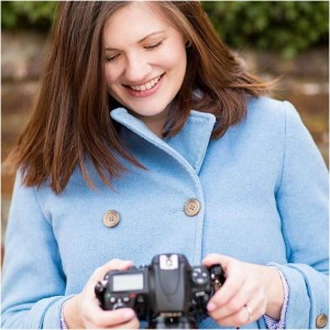5 Tricks to Help you Better your Photography Skills_0029