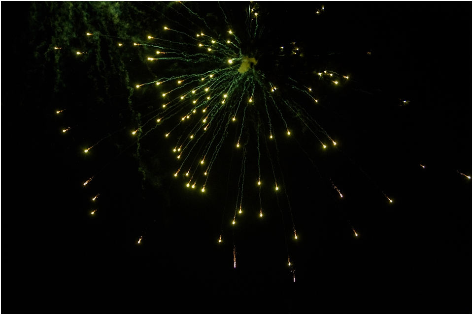 7 Tips To Photograph Fireworks this 4th of July_0064
