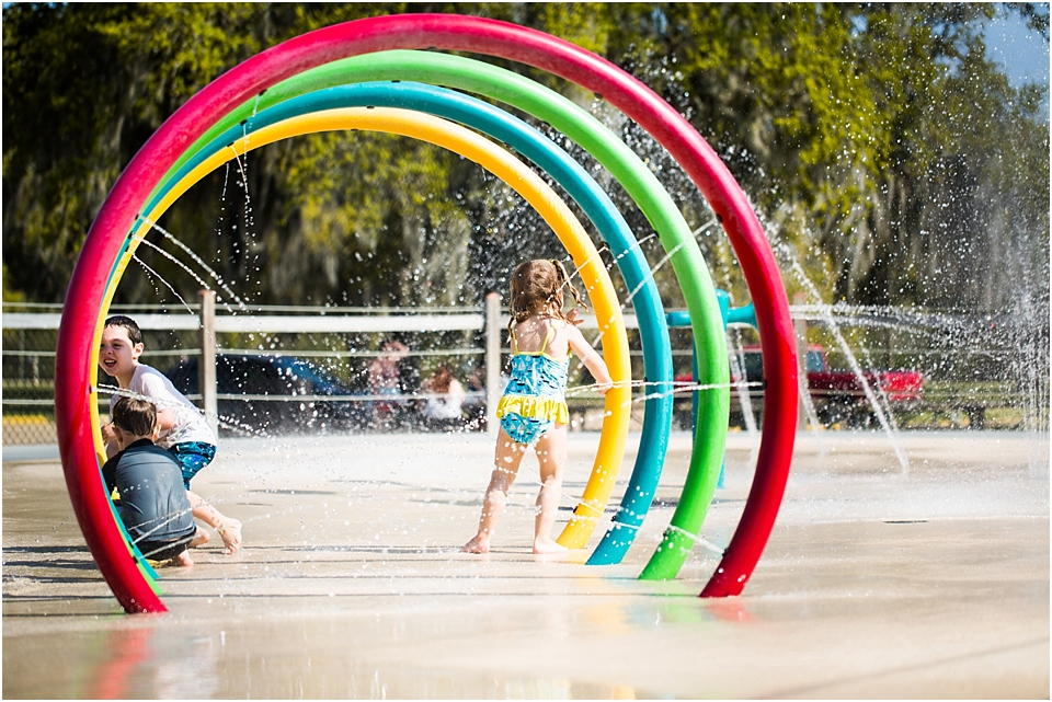 7 Summer Activities Every Mom Should Photograph_0002