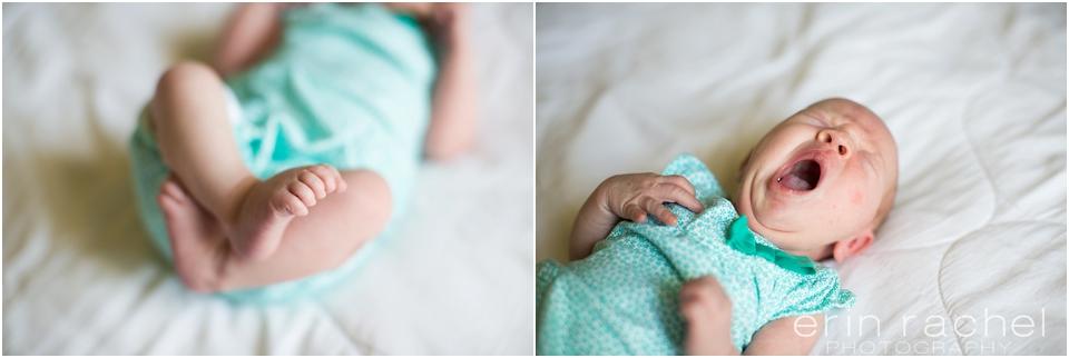 Erin Rachel Photography, LLC-8653