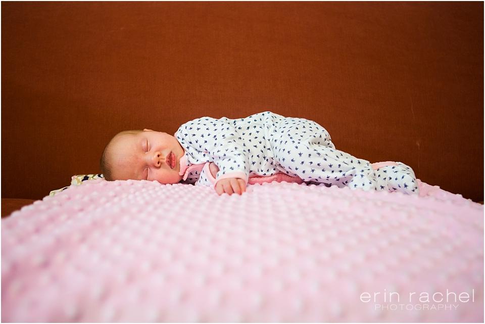 Erin Rachel Photography, LLC-8773