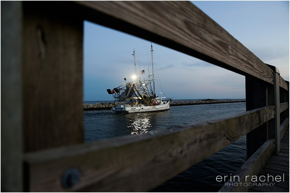 Erin Rachel Photography, LLC-9060