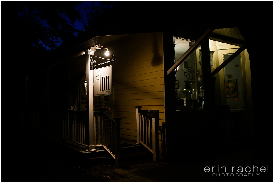 Erin Rachel Photography, LLC-9061