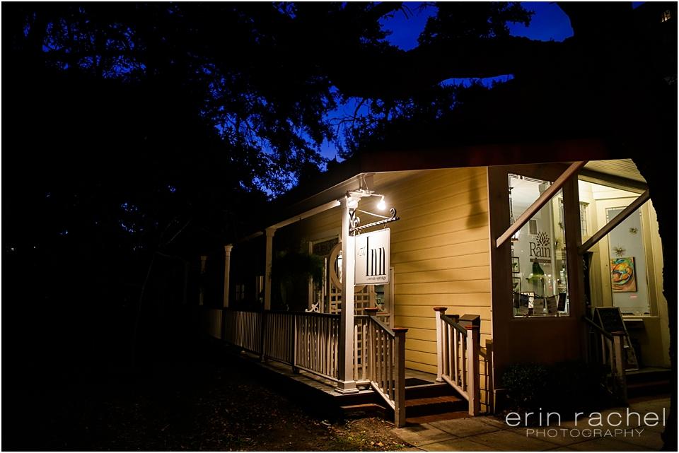 Erin Rachel Photography, LLC-9062