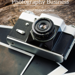 3 Key Tips in a Successful Photography Business