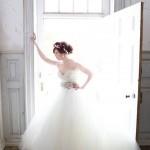Frame It! | Photo Contest Winners