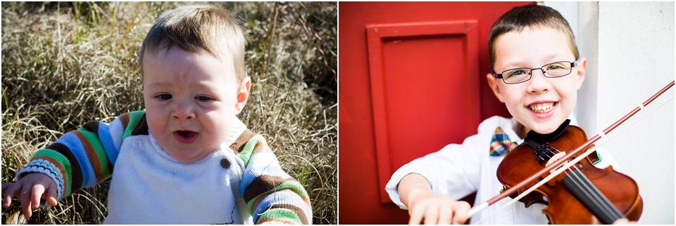 3 Tips to Stellar Self Portraits_0060