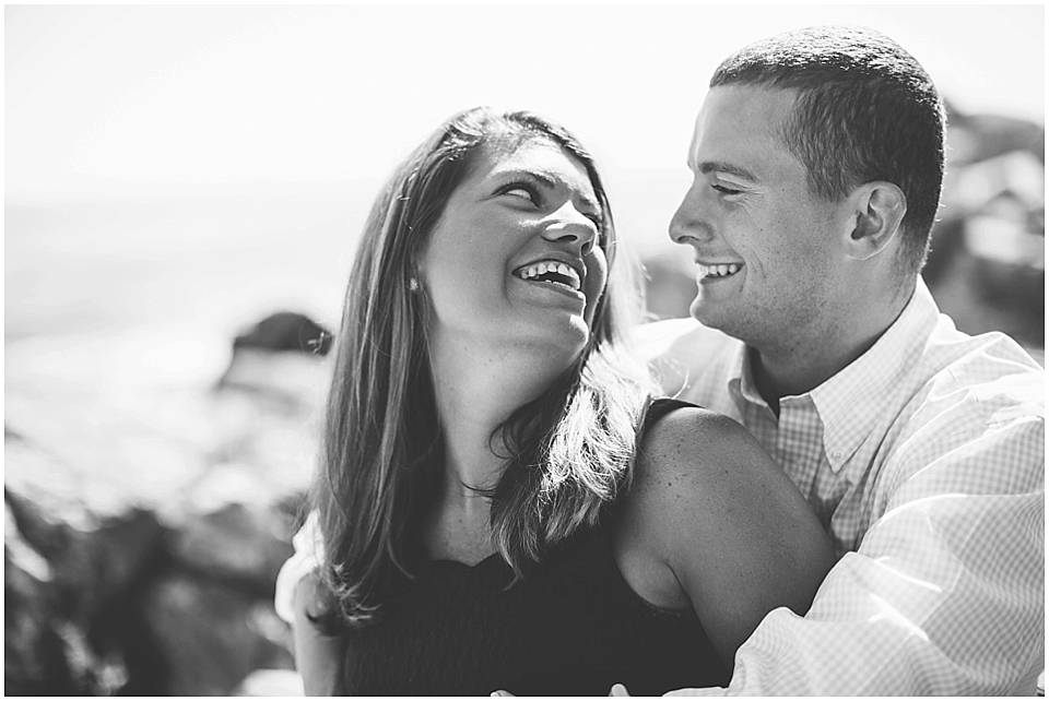 best tips for engagement session