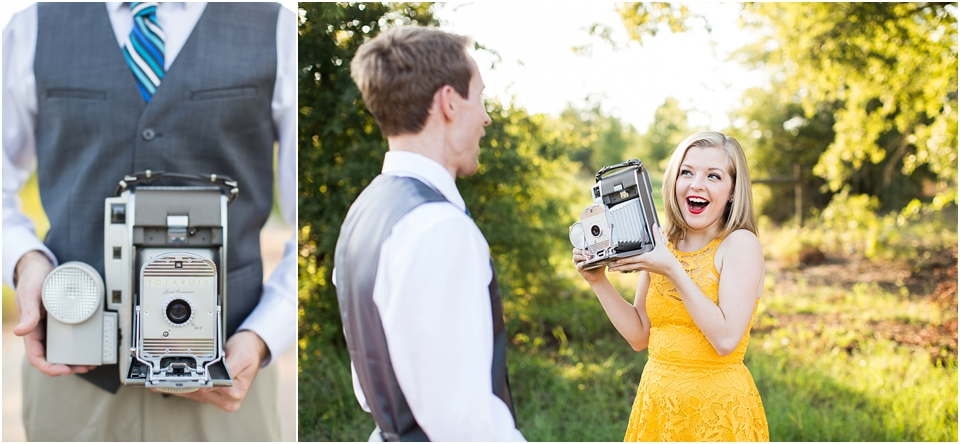 6 Tips for Planning a Styled Photo Session_0052